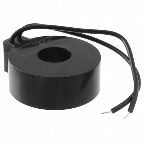 CR8450 Current Transformer 1000 Turn, 100A