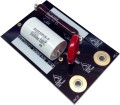 RCSB Snubber Board with MOV for Solid State Relays