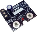 4-20mA input Solid State Relay Mount Pulse Converter