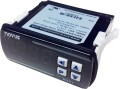 Novus N321 Temperature Controller with relay output
